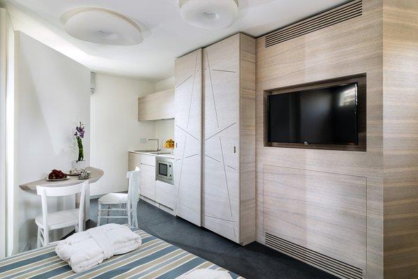 Duomo Suites & Spa - 50