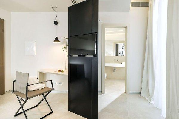 Duomo Suites & Spa - 10