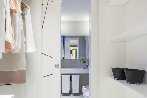 Duomo Suites & Spa - 12