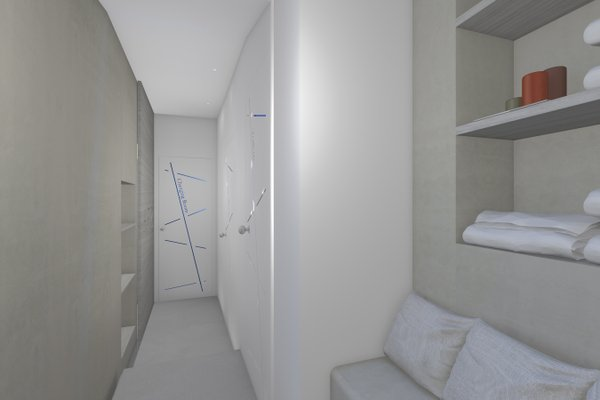Duomo Suites & Spa - 13