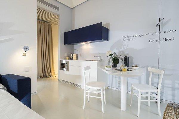 Duomo Suites & Spa - 15