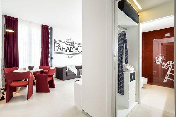 Duomo Suites & Spa - 16