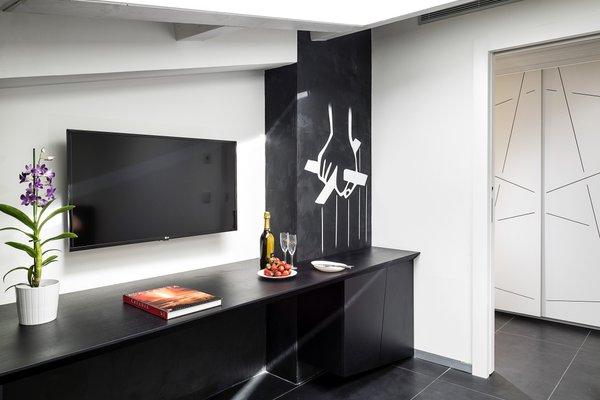 Duomo Suites & Spa - 18