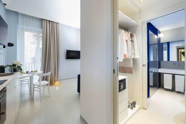 Duomo Suites & Spa - 20