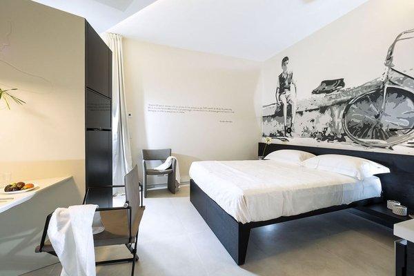 Duomo Suites & Spa - 3