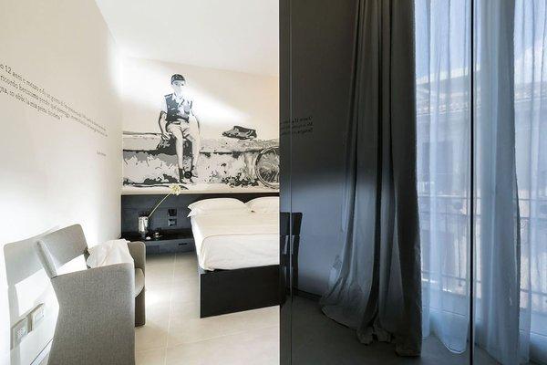 Duomo Suites & Spa - 4