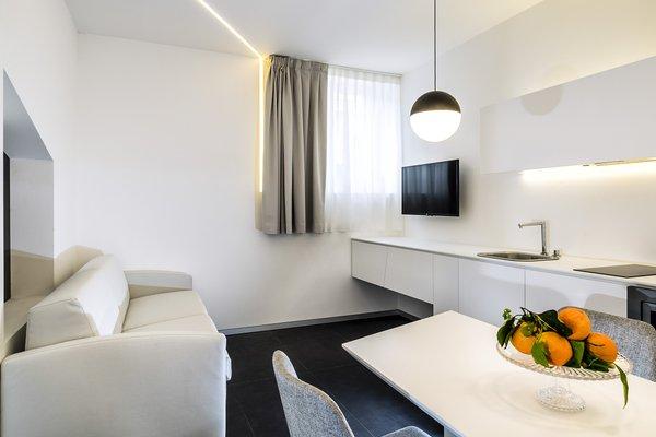 Duomo Suites & Spa - 6
