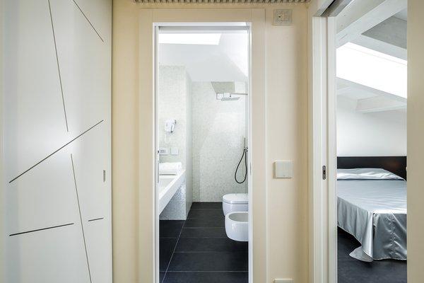 Duomo Suites & Spa - 8