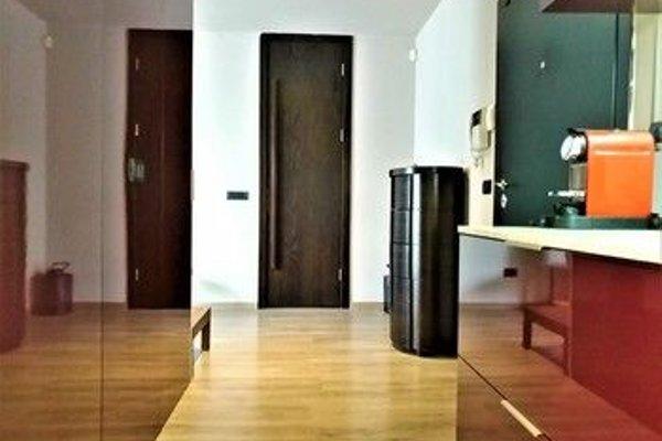 Baratero Terrasse Apartment - 3