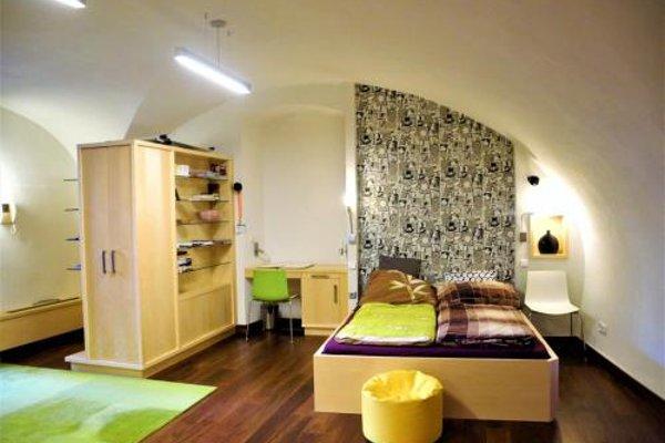 Apartment Trziste - фото 3