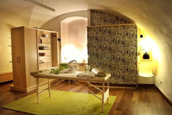 Apartment Trziste - фото 5