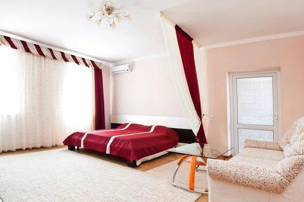 Приват-отель - фото 4