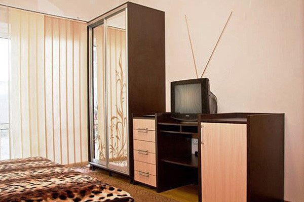 Приват-отель - фото 6