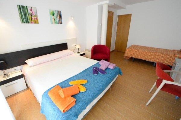Mequedo Casa Maria - фото 3