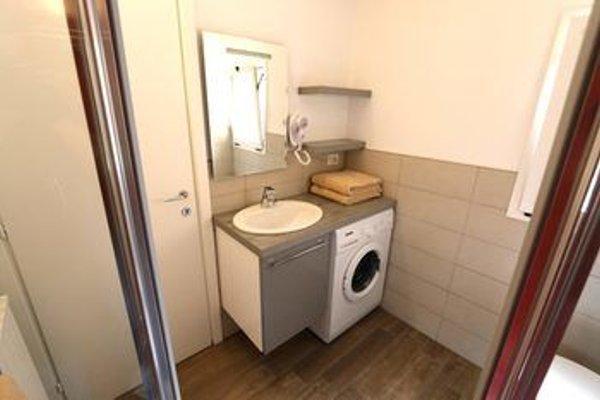 Le Stanze Apartament - 20