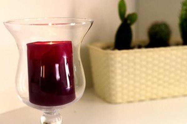 Le Stanze Apartament - 21