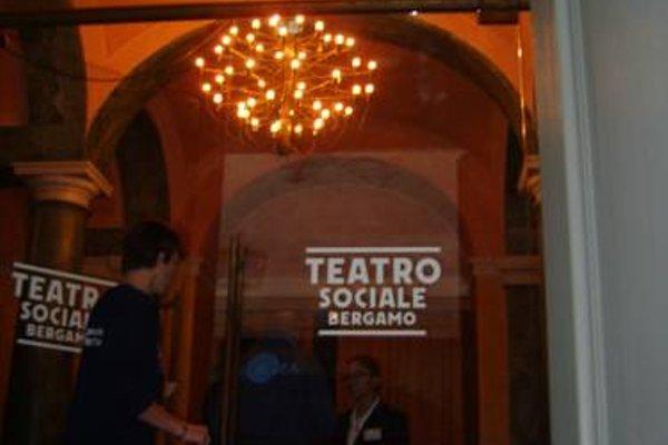 Il Teatro - 19
