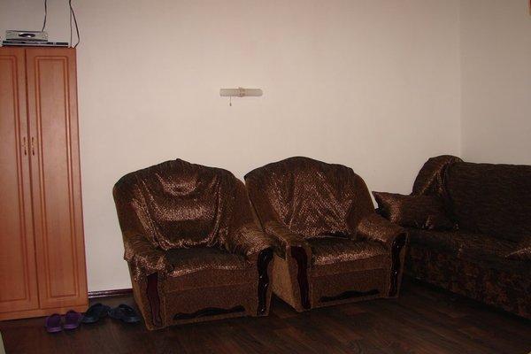 Гостевой дом на Фурманова - фото 10