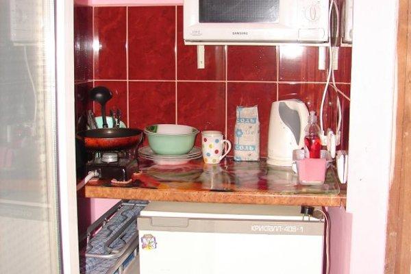 Гостевой дом на Фурманова - фото 15