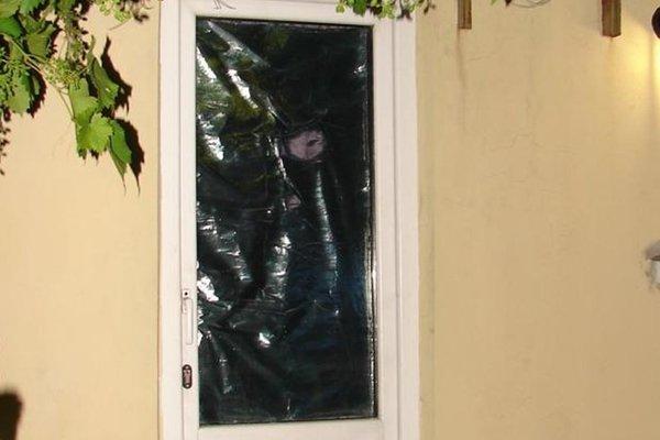 Гостевой дом на Фурманова - фото 16