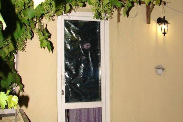 Гостевой дом на Фурманова - фото 18