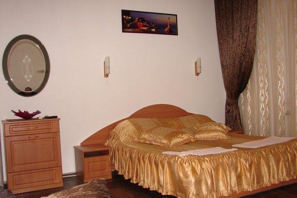 Гостевой дом на Фурманова - фото 4