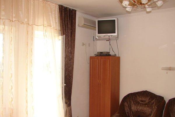 Гостевой дом на Фурманова - фото 5