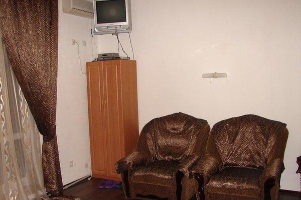 Гостевой дом на Фурманова - фото 9