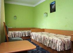 ТОК им. Мокроусова фото 2 - Севастополь, Запад Крыма