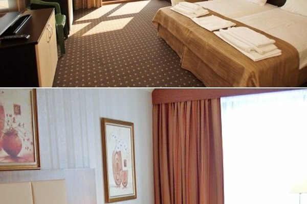 Golden Resort (Голден Резорт) - фото 4