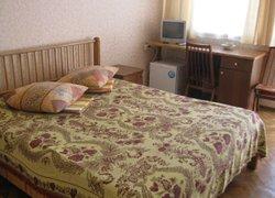 Акватория фото 2 - Евпатория, Запад Крыма