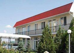 Фото 1 отеля Украина-1 - Феодосия, Крым