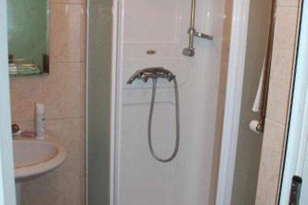 Мини-гостиница «Максим» - фото 13