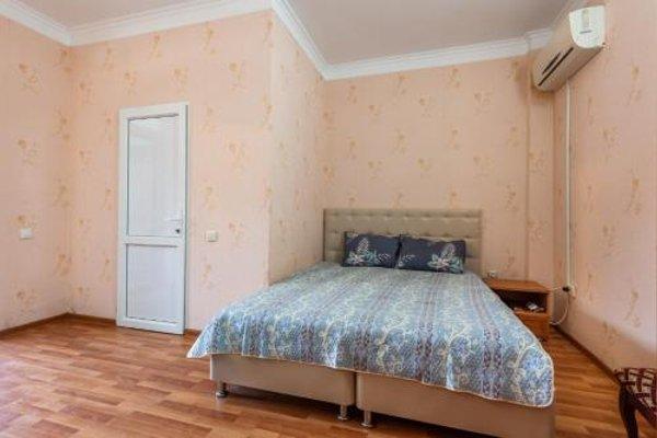 Мини-гостиница «Максим» - фото 19