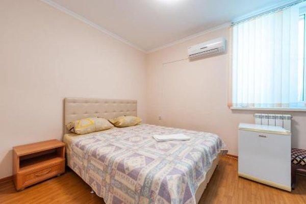 Мини-гостиница «Максим» - фото 3