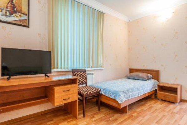 Мини-гостиница «Максим» - фото 4