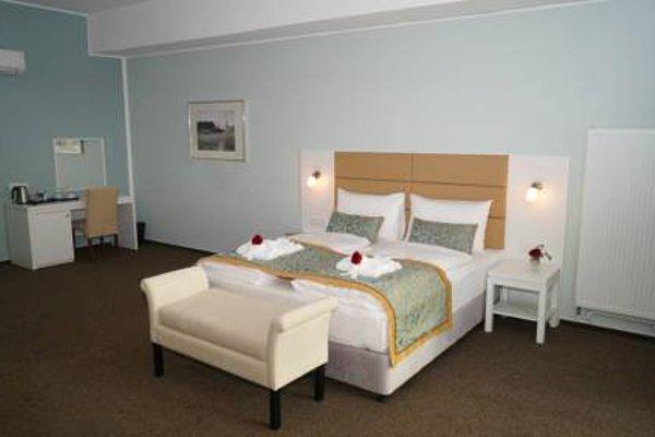 Hotel Class - фото 5