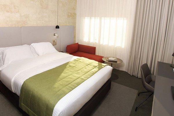 Holiday Inn Algiers - Cheraga Tower - 19