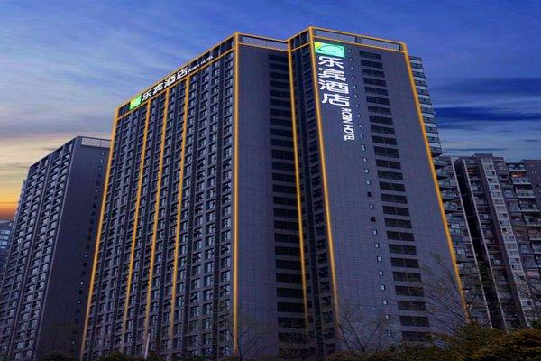 Robin Hotel - 22