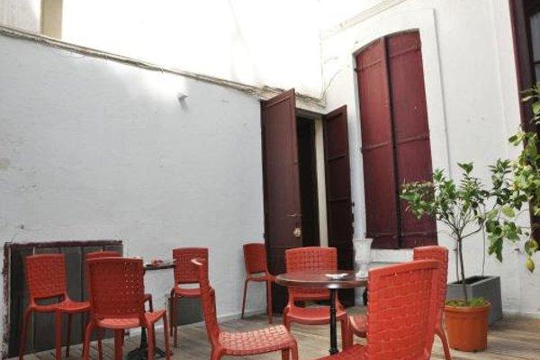Hostel20 - 17