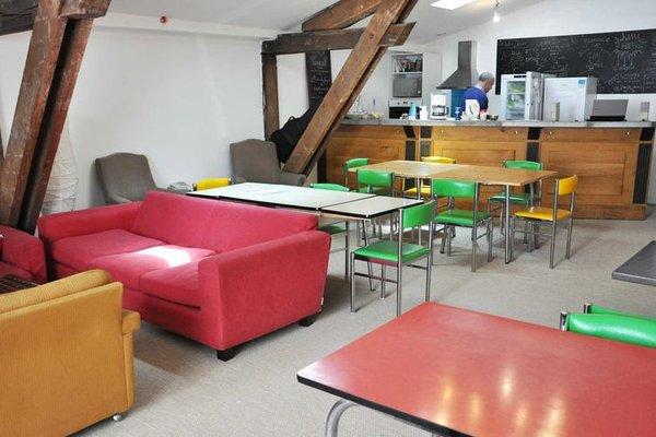 Hostel20 - 18