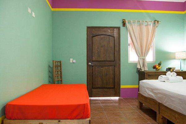 Casa Juarez B&B - 4