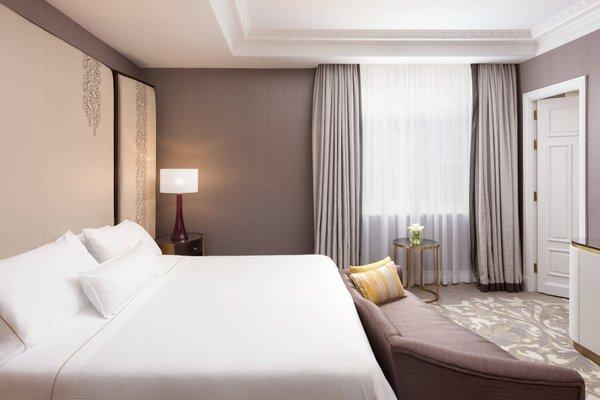Westin Palace Hotel - 34