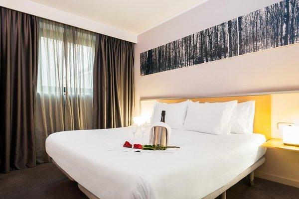 Hotel Exe Prisma (ех. Ahotels Prisma) - фото 35