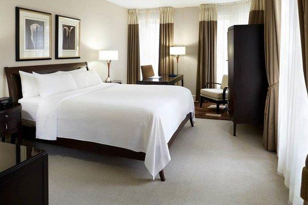 Delta Hotels by Marriott Barrington - фото 26
