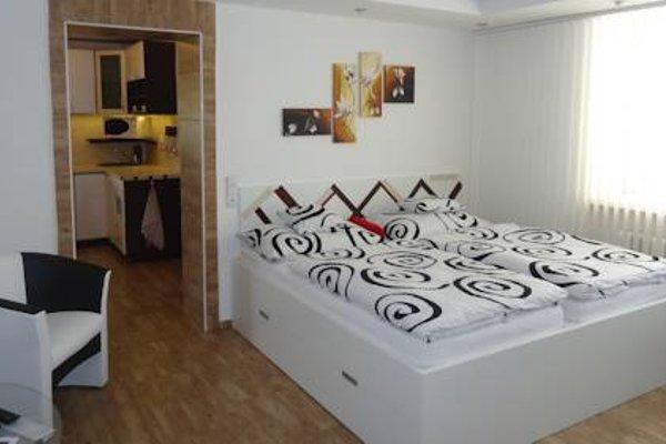 Apartman Stepanka - фото 6