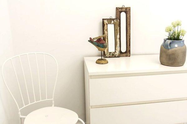 1840 Apartaments Sitges - фото 4