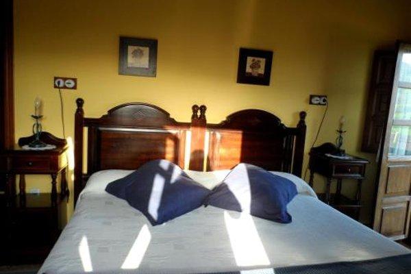 Casa El Campu - фото 50