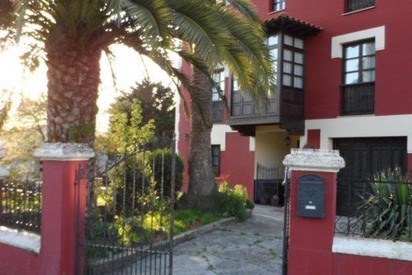 Casa El Campu - фото 17