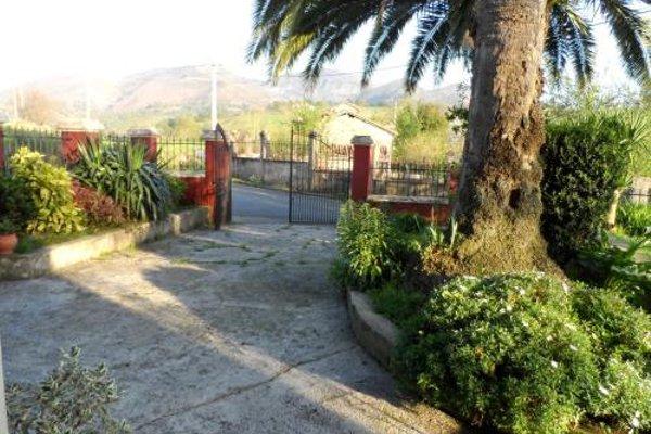 Casa El Campu - фото 19